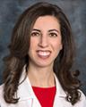 Marwa Kaisey, MD