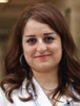 Hanaa Dakour Aridi, MD