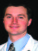 Michael Blaha, MD, MPH