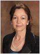 Lilia Meltzer, PhD