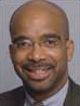 Clyde W.Yancy, MD, MSc