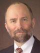 David Binion, MD