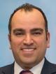 Amir A. Ghaferi