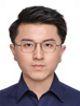 Yang Hu, MS