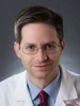 Benjamin Lebwohl, MD, MS