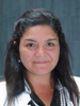 María Inés Pinto Sanchez, MD