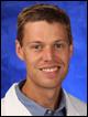 Steven Hicks, MD