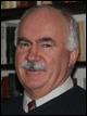 John P. Pierce, PhD