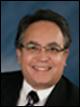 Jose R. Romero, MD