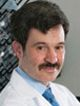 Andrew H. Talal