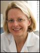 Kimberly A. Workowski, MD