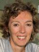 Desiree vanDerHeijde