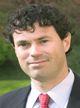 Kevin L. Winthrop, MD, MPH